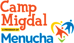 Camp Migdal