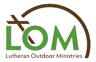 Lutheran Outdoor Ministries