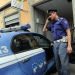Polizia-di-stato-ruoli
