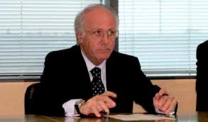Trapani – Nuovo sequestro di beni riconducibili a Messina Denaro – Plauso del Consiglio Provinciale.