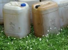 Campobello, furto di gasolio denunciato dipendente Belice Ambiente