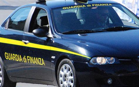 Trapani, Sequestrati beni a gioielliere accusato di legami con la criminalità
