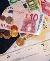 Salemi, emessi gli avvisi di pagamento TIA per gli anni 2008/2009