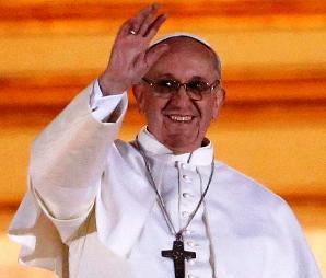 Papa Francesco a Lampedusa lunedì prossimo