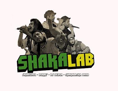 SHAKALAB (1)