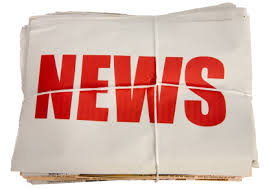 news marsala