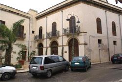 palazzo_accardi