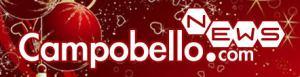 logo campobellonews