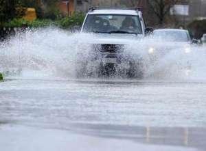 maltempo-pioggia-allagamenti-strade