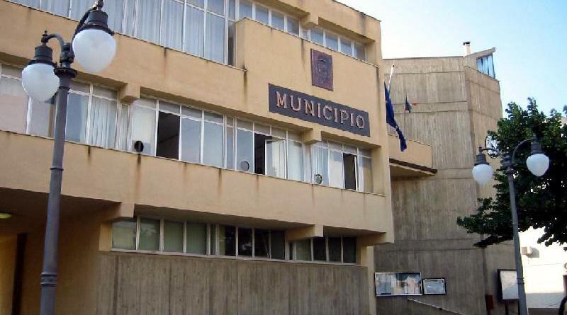 Santa Ninfa. Disinfestazione negli uffici comunali e nelle scuole: disposta chiusura