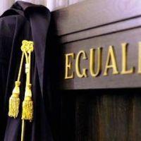 Milano, il giudice si confonde e condanna il pm: guida in stato di ebbrezza, ma non ha neanche l'auto