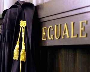 Mafia, 80 anni di carcere  per i fedelissimi di Messina Denaro