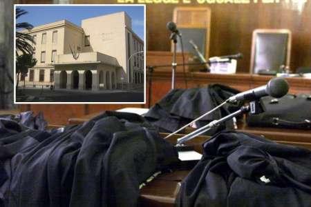 Campobello, Rinvio a giudizio per ex sindaco ed ex assessore