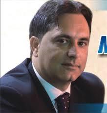 Campobello, comizio pubblico dell'ex sindaco Mangiaracina