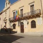 municipio canicatti