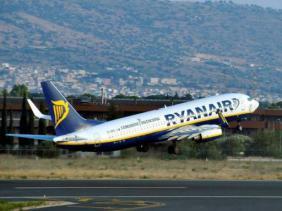 Fulmine-colpisce-aereo-disagi-sul-volo-Bergamo-Palermo-2b4bab0eaf11279085b8640e5fee2d87
