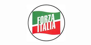 Trapani. D'Alì si dimette da coordinatore provinciale di Forza Italia