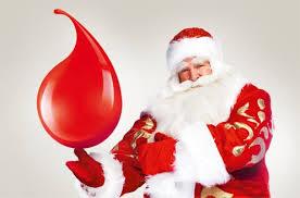 [Avis] Campobello, Volontariato e Fede: Messa del donatore e Concerto di Natale