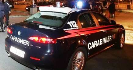 Roma, operazione anti crimine: 61 le persone arrestate. Tra i reati contestati estorsione, usura e riciclaggio