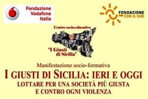 i-giusti-di-sicilia-ieri-e-