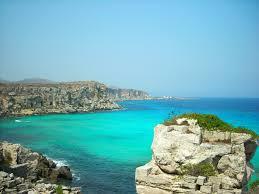 Favignana: Mare, paesaggi, gastronomia, storia, natura