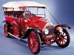 [Anniversario] La FIAT compie 116 anni