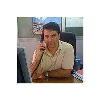 Campobello, La solidarietà del mondo politico al capo dei Servizi Socio-culturali