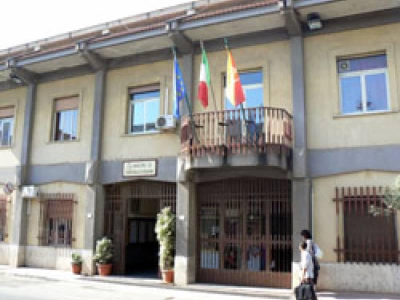 """[Politica] Campobello. """"Siciliani Verso La Costituente"""", all'attacco della maggioranza Castiglione"""