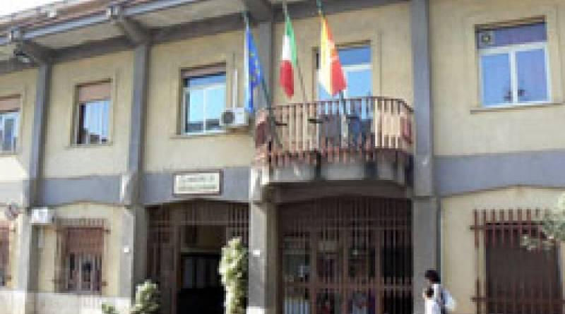 Ufficio Di Collocamento Vigevano : Campobello seduta straordinaria e urgente del consiglio comunale