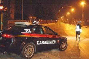 carabinieri-di-sera-300x199