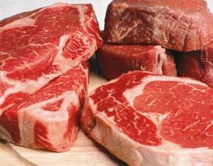 carne-6