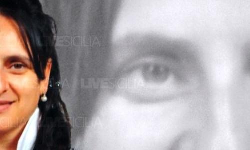[Cassazione] Anna Patrizia Messina Denaro deve restare in carcere, niente domiciliari