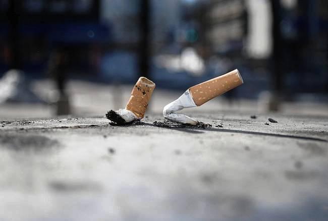 sigarette.jpg_1064807657