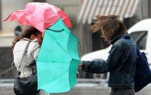 Pioggia-e-Vento