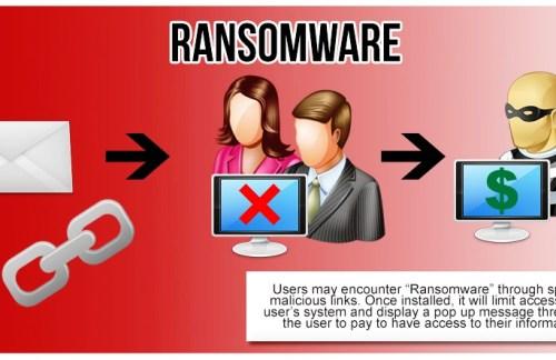 """Si chiama """"Ransomware"""" il nuovo virus che ruba i dati del pc: Occhio ai pdf!"""