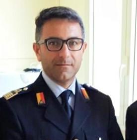 """Incidenti stradali: Giornata """"campale"""" ieri per la Polizia Municipale di Campobello di Mazara"""
