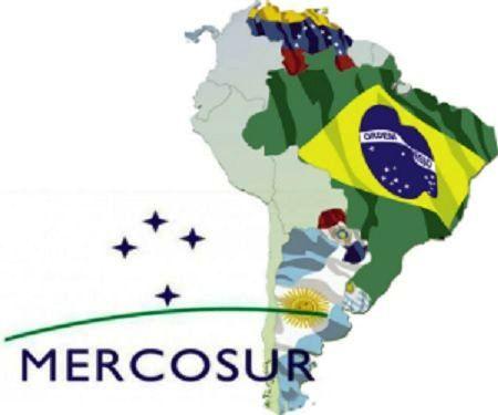 mercosur jpg