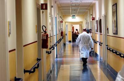 [Sanità] Dai tumori alle fratture, ecco la classifica dei migliori ospedali italiani