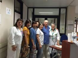raggio di sole visita oncologia c.vetrano 1(1)