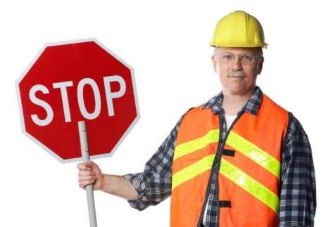 stop-edilizia