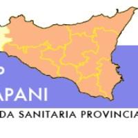 Coronavirus la situazione a Trapani e provincia