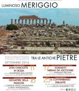 meriggio-selinunte-2-280x400