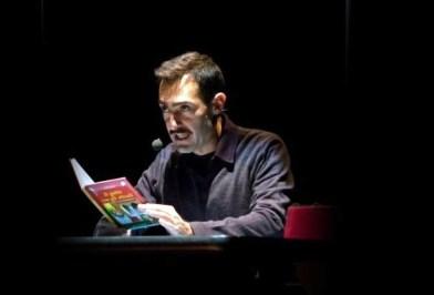 Dario Garofalo