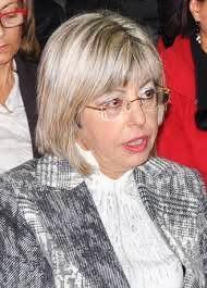 Antonella Moceri