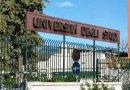 Università: scioperi dei docenti mettono a rischio conseguimento borse di studio