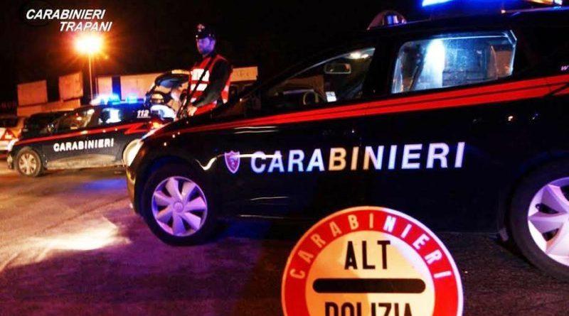 Emergenza Covid19: l'Arma dei Carabinieri ha stipulato una polizza assicurativa a favore del proprio personale
