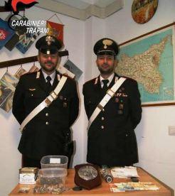 carabinieri 050117