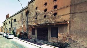 Campobello, Temporanea interdizione al traffico nel viale Risorgimento