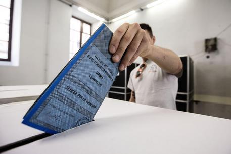 Elezioni: amministrative l'11 giugno. Al voto 4 i Comuni della Provincia di Trapani