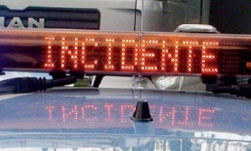 Castelvetrano.Trentenne muore in un incidente sulla A29